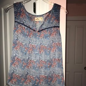 Women's tank tops sheer! SIZE M. 3 for 1 Deal!!!!!